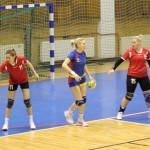 HANDBAL: Echipele târgoviștene și-au aflat programul în Divizia  A