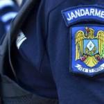 Jandarmeria Giurgiu ANGAJEAZĂ psiholog