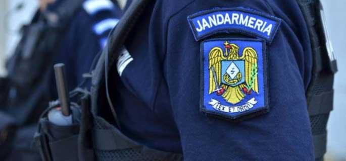 FOTO ARHIVĂ (Sursa: www.oradestiri.ro)