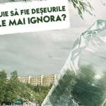 LET`S DO IT: Sâmbătă, facem curăţenie în toată România! Implică-te şi ...