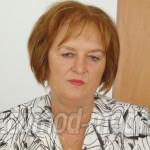 MĂSURĂ: Primăria Nucet a constituit un Comitet pentru Situaţii de Urge...