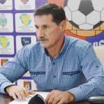 FOTBAL: Preşedintele Chindiei Târgovişte, membru în Comitetul Executiv...