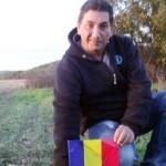 REMEMBER: Scriitorul Adrian Melicovici vorbeşte în Italia despre drumu...