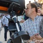 TÂRGOVIŞTE, singurul oraş din Regiunea Sud-Muntenia care sărbătoreşte ...