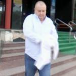 ANCHETĂ: Şeful Poliţiei Mizil proteja o reţea de PROXENEŢI!