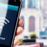 WIFI4EU: Sprijin UE pentru crearea de puncte de acces wi-fi gratuit pe...