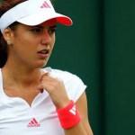 TENIS: Sorana Cîrstea, eliminată din primul tur al turneului WTA de la...