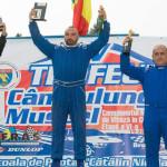 RALIU: Adrian Șotîngeanu a spus adio Campionatului Național de Viteză ...