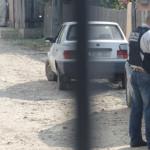 TRAFICANŢI de persoane, după gratii în urma colaborării poliţiştilor r...