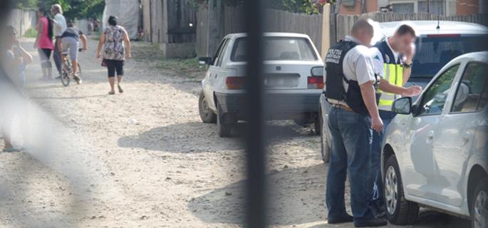 trafic-persoane-1