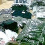 GIURGIU: S-au vrut întreprinzători şi s-au ales cu dosare penale!