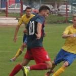 """FOTBAL: Cosmin Anton, la un pas de revenirea pe """"Eugen Popescu"""""""