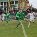 FOTBAL: FC Aninoasa – Urban Titu, ultimul duel dâmbovițean din turul L...