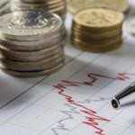 RAPORT: Previziunile Comisiei Europene cu privire la economia României
