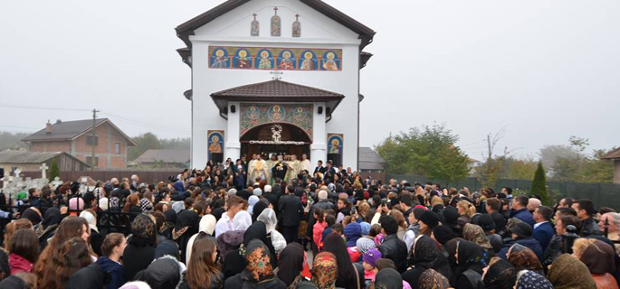 biserica-lunguletu-1