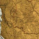 LEGISLAŢIE: România nu şi-a pus la adăpost bunurile de patrimoniu, aşa...