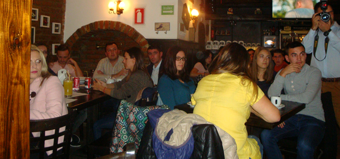 cafeneaua-liberala-3