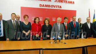 candidati-psd-1