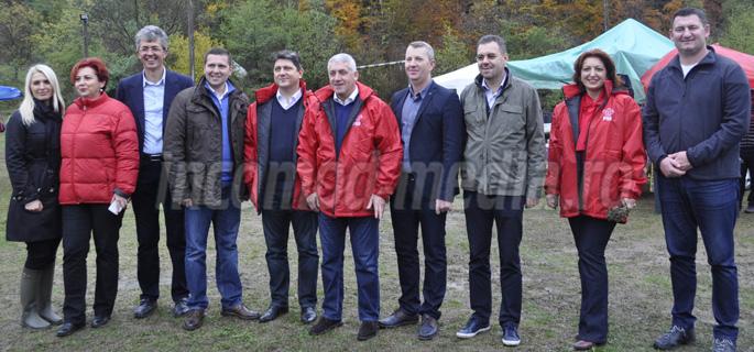 candidati-psd-targuri-1
