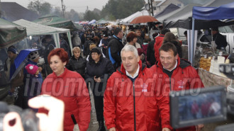 candidati-psd-targuri-4