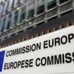 DOCUMENT: Recomandările Comisiei Europene pentru România