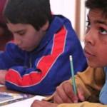 TÂRGOVIŞTE: 20 de copii săraci merg la şcoală datorită Arhiepiscopiei