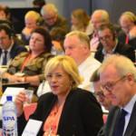 REUNIUNE: Săptămâna europeană a regiunilor şi oraşelor a ajuns la cea ...