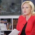 FINANŢARE: 265 de milioane de euro, realocaţi de Comisia Europeană pen...