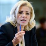 RO-NET: Fonduri europene pentru extinderea accesului la reţeaua de int...