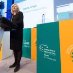 INSTRUMENT: Oraşele din Uniunea Europeană pot face schimb de bune prac...