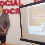 PSD vrea să relanseze economia eliminând impozite şi taxe