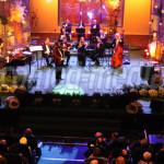 FESTIVAL: Crizantema de Aur, regal muzical în Cetatea Târgoviştei