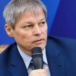 CIOLOŞ: Stabilirea salariului minim pentru 2017 va fi misiunea noului ...