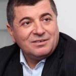 ALEGERI: Primarul PSD de la Buşteni, cap de listă la Senat în Prahova