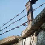 DECIZIE: Urmaşii persecutaţilor regimului comunist fac front comun cu ...