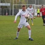 FOTBAL: FC Aninoasa a dat recital cu Titu!