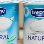 STUDIU: Consumul zilnic de iaurt te ajută să-ţi reduci greutatea corpo...