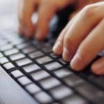 STRATEGIE: Parteneriat public-privat pentru securitate cibernetică