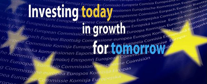 Sursa foto: www.euinside.eu