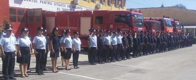 FOTO ARHIVĂ (Suresa: liberinteleorman.ro)