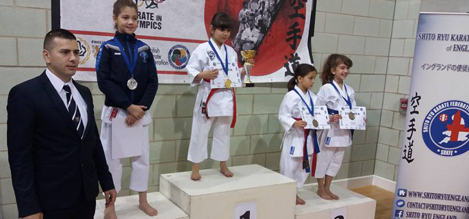 karateka-cs-targoviste-1