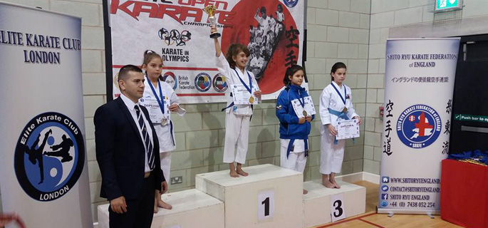 karateka-cs-targoviste-3
