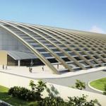 FINANŢARE: Uniunea Europeană susţine tehnologia de înalt nivel din Rom...