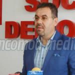 BOMBA cu care PSD vrea să-şi mistuie adversarii în campania electorală...