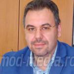 SALARIU: Leonardo Badea a devenit cel mai bine plătit dâmboviţean!
