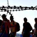 MĂSURĂ: A fost înfiinţat un centru european de combatere a traficului ...