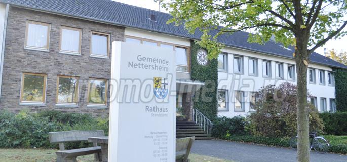 nettersheim-16