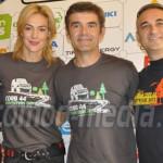 """TÂRGOVIŞTE: Pasiune, sport şi gesturi umanitare la """"CORB Adventur..."""