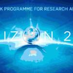 ORIZONT 2020: Companie din Cluj creează o platformă de licitaţie în ti...
