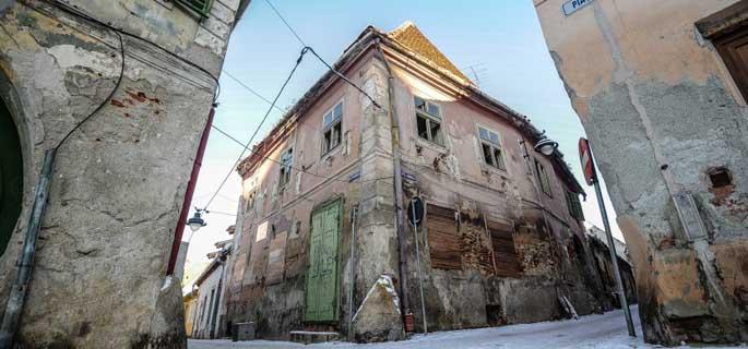 FOTO ARHIVĂ (Sursa: www.transylvanet.org)